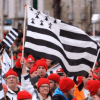Strike And Protest Terms – Today's French