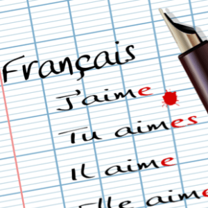 french-spelling-verb