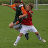 Soccer Terms – Today's French