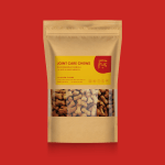 joint care chews for dogs
