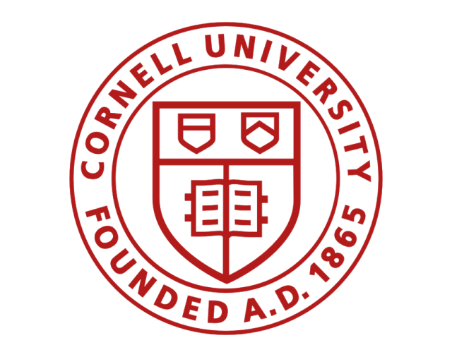 Cornell University CBD Study