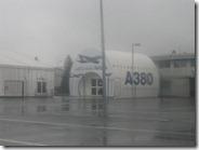 The Magic Airbus (1/2)