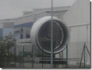 The Magic Airbus (2/2)