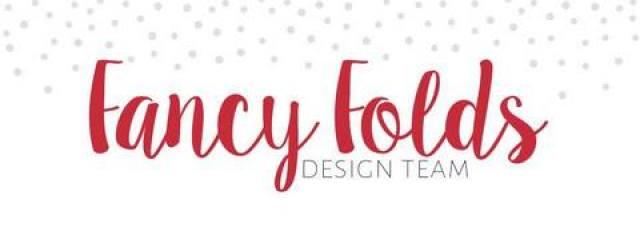 Fancy Fold Step Card