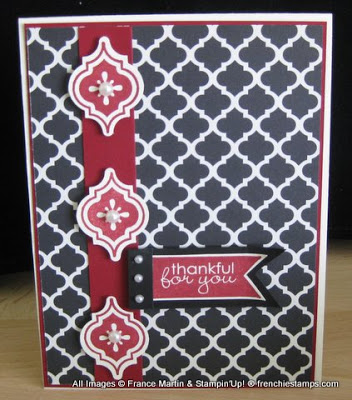Mystery Host up to 130.00 plus Stampin'Up! sneak peek!