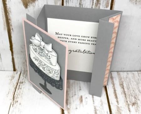 Sweet Soirée Bundle, Stampin'Up! Occasion catalog, save 10%
