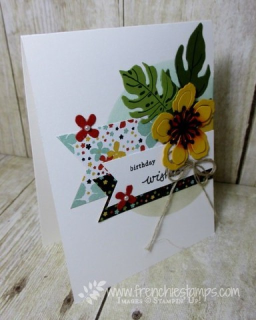 "Beautiful Cards ""Happy Mail"""