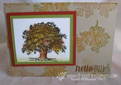 Stamp on the go plus Stampin'Up! SALE!!!!