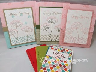 https://www.frenchiestamps.com/2014/05/stampin101-with-color-coach-and-blog.html