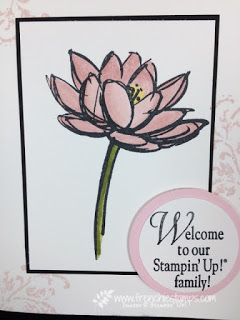 Get over $250 of Stampin'Up! product for $99, Stampin'Up! Free Shipping