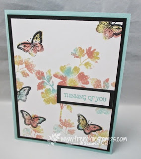 https://www.frenchiestamps.com/2014/05/stampin101-staping-with-baby-wipe-plus.html