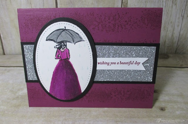 Beautiful You Stitched Framelits , Toutch of Texture, Stampin'Up!, Frenchiestamps