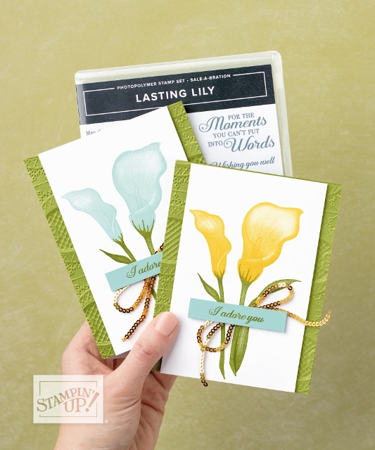 Stampin'Up! 2019 Sale a Bration. How to get more products for free during sale a bration. Join Frenchie Club and get extra products. #saleabration #stampinupclub #freestamps #frenchiestamps