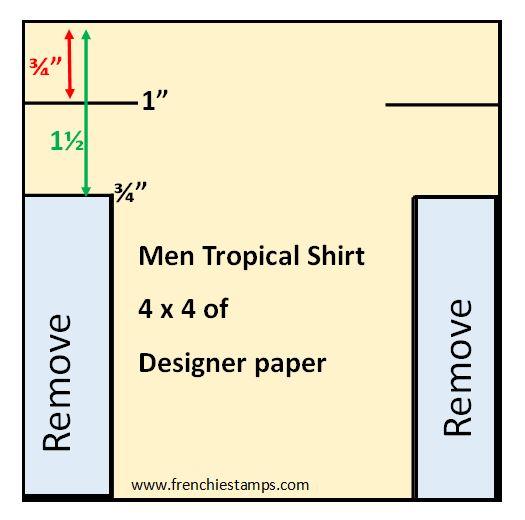 Pattern Tropical shirt (548x538)