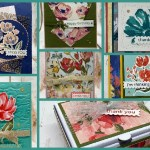 Fine Art Floral Suite Projects