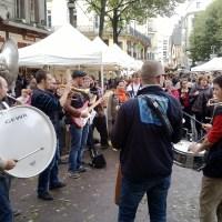 La Fête de la Ventre à Rouen - Revisited!