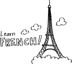 Learn French image