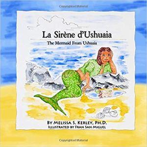 melissa-kerley-la-sirene-dushuaia