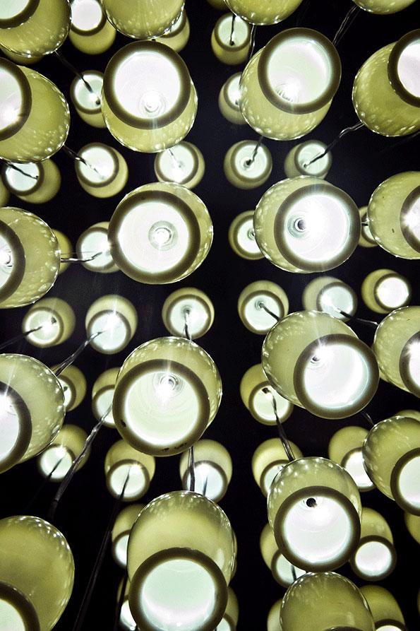 MilkyLight-04