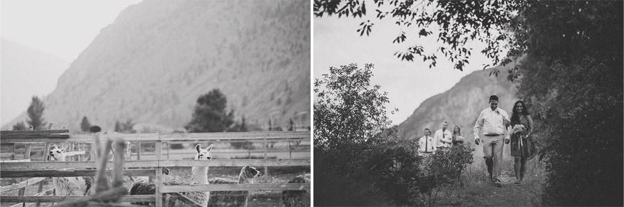 NordicaPhotography-KatiMatt-0024