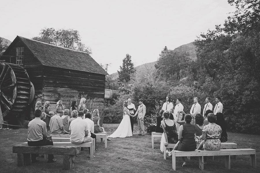 NordicaPhotography-KatiMatt-0026