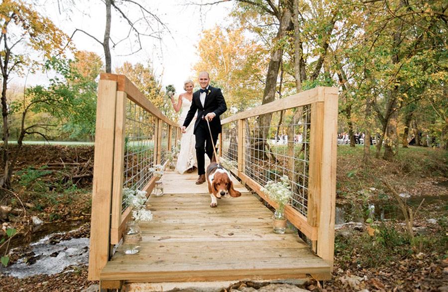 9-nashville-wedding-photographer-00221