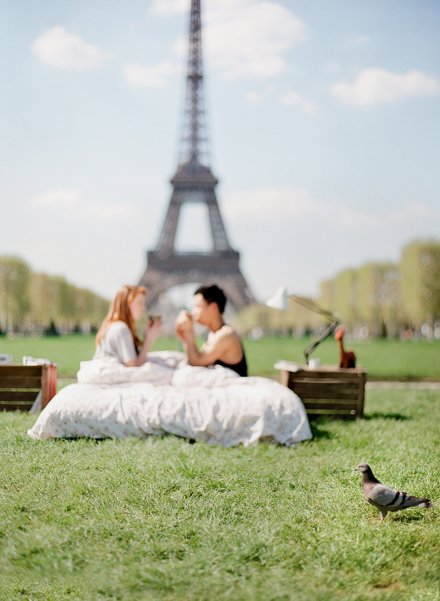 paris-engagement-leslee-mitchell-0006