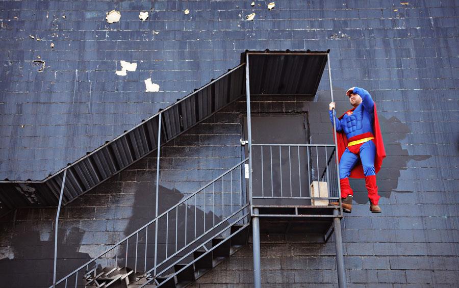 SupermanEngagementShoot-01