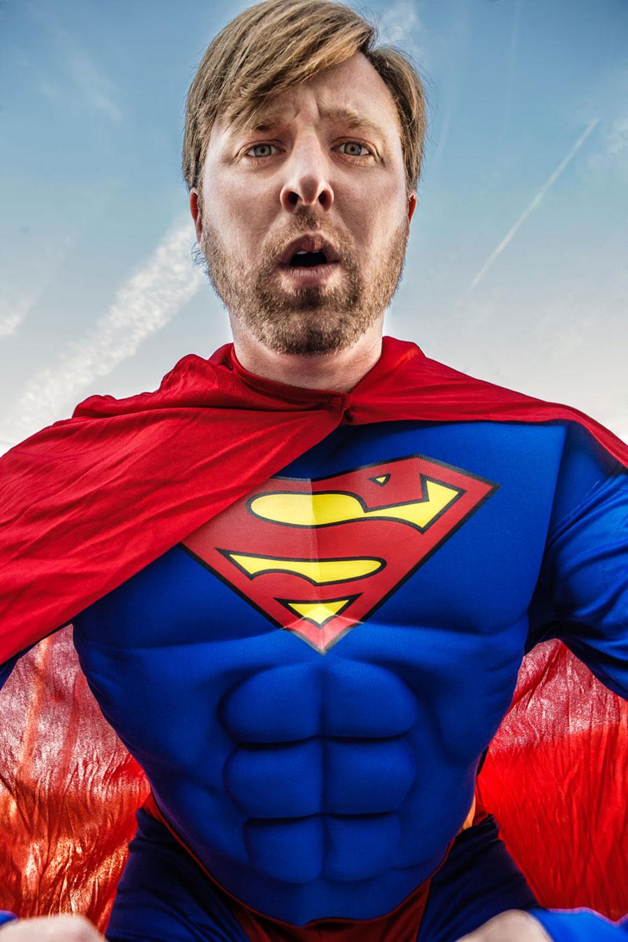 SupermanEngagementShoot-04