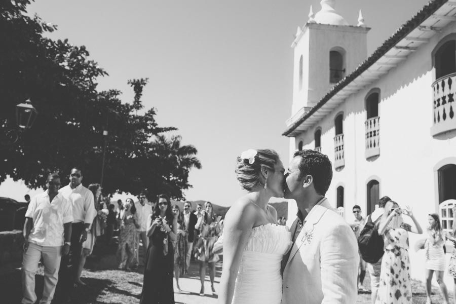 boda-em-paraty-08