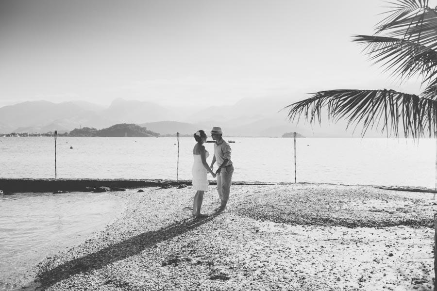 boda-em-paraty-16
