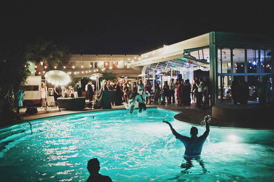 epic-ace-hotel-wedding-swimming-pool-party-25