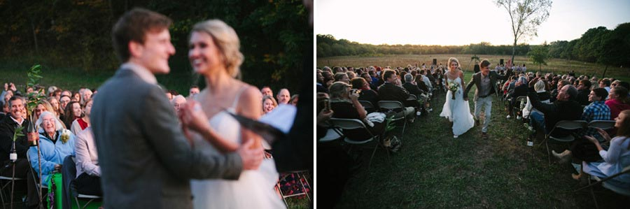 forrest-party-wedding-by-the-parsons-21