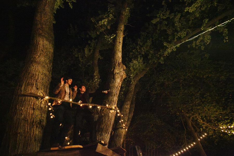 forrest-party-wedding-by-the-parsons-28