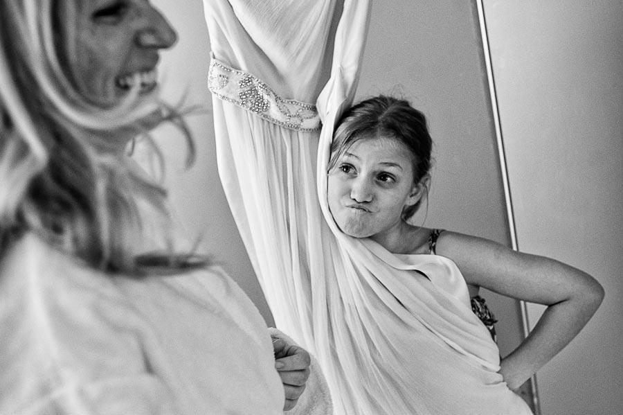 kids-at-weddings-01
