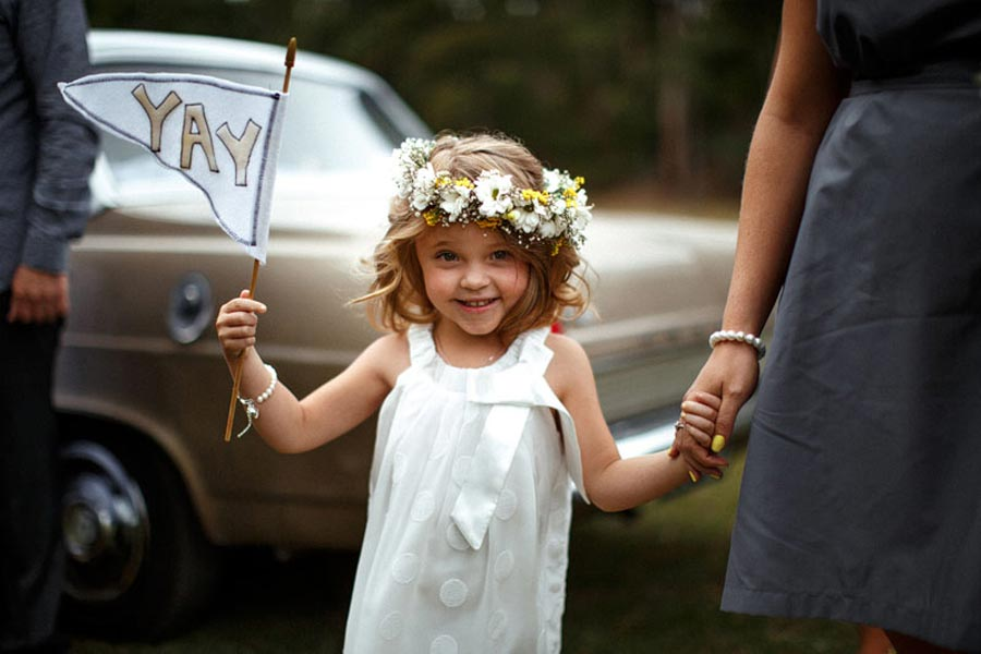 kids-at-weddings-15