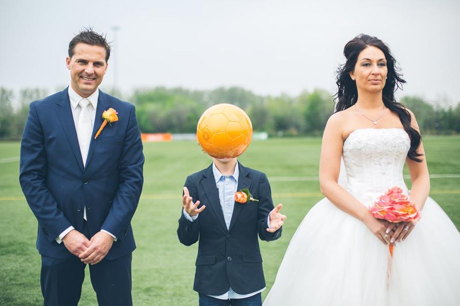kids-at-weddings-21