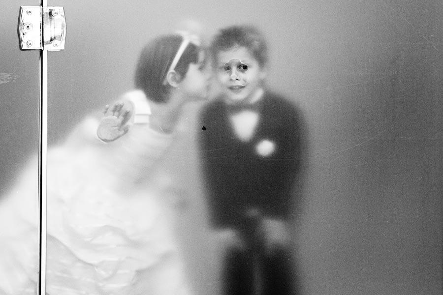 kids-at-weddings-24