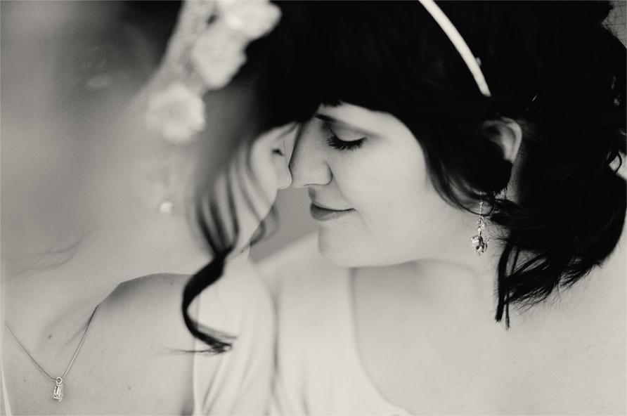 sweet-pink-themed-lesbian-wedding-2-brides-photography-15
