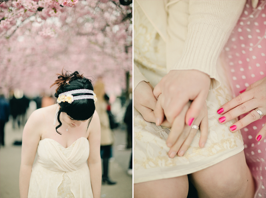 sweet-pink-themed-lesbian-wedding-2-brides-photography-18
