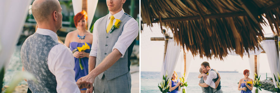 broadway-gay-wedding-in-curacao-00
