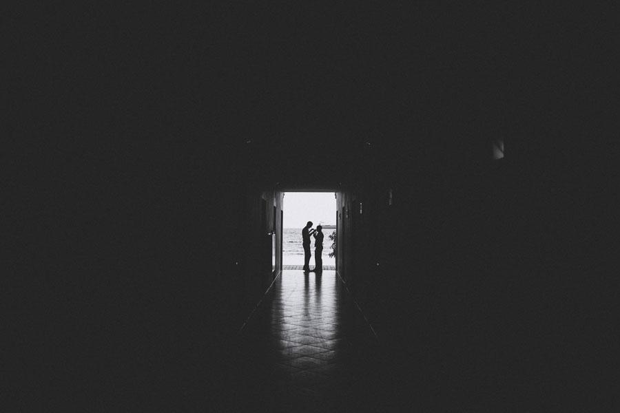 broadway-gay-wedding-in-curacao-10