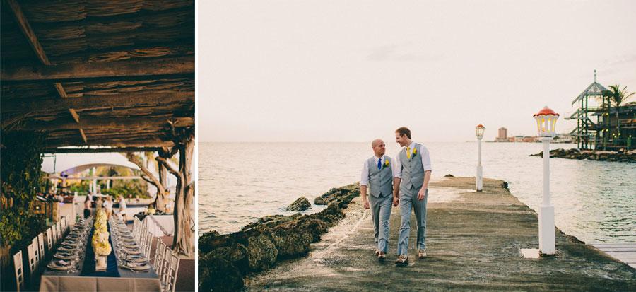 broadway-gay-wedding-in-curacao-20