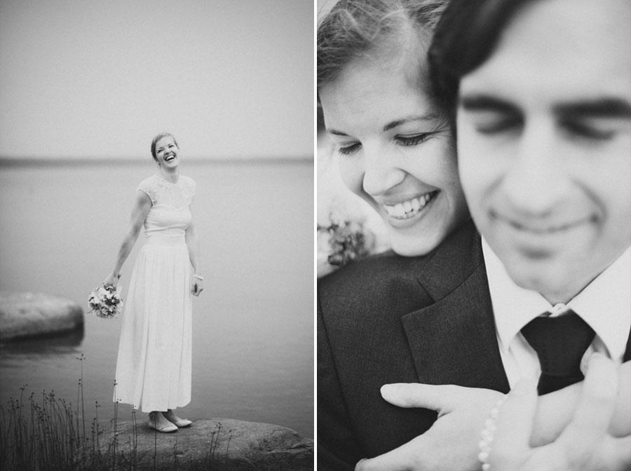 french-wedding-estonia-13