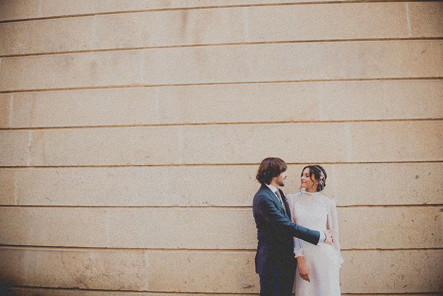 spanish-wedding-nn-15