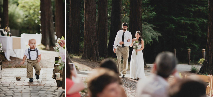 AirBnB-wedding-in-the-woods-15