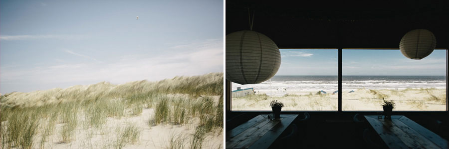 Dutch-Beach-Wedding-06