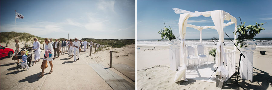 Dutch-Beach-Wedding-08