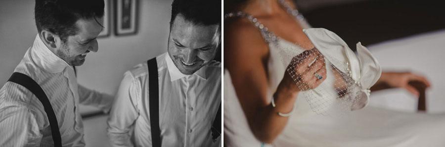 classy-wedding-fer-juaristi-05