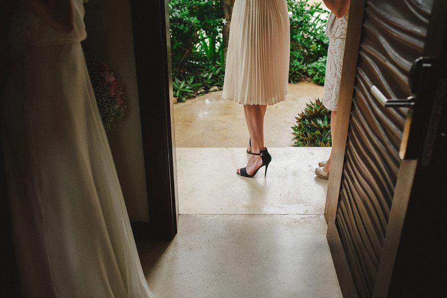 classy-wedding-fer-juaristi-08